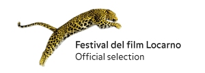 locarno official selection _facebook