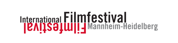 International_Filmfestival_Mannheim-Heidelberg